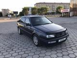 Volkswagen Vento 1992 года за 1 550 000 тг. в Караганда – фото 5