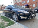 Ford Mondeo 2010 года за 2 000 000 тг. в Уральск – фото 2