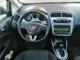 Seat Altea 2012 года за 2 850 000 тг. в Костанай – фото 3