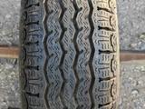 Диск с шиной 1шт. за 10 000 тг. в Алматы – фото 2