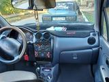 Daewoo Matiz 2007 года за 950 000 тг. в Петропавловск – фото 2