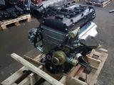Змз 405 евро 3 новый гарантия, двигатель ЗМЗ 405 за 675 000 тг. в Нур-Султан (Астана) – фото 2
