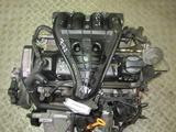 Контрактный двигатель на шаран из Германии без пробега по Казахстану за 180 000 тг. в Караганда
