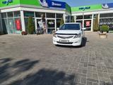 Hyundai Solaris 2014 года за 4 150 000 тг. в Алматы