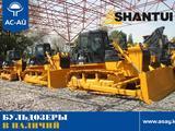 Shantui 2020 года в Кокшетау – фото 2