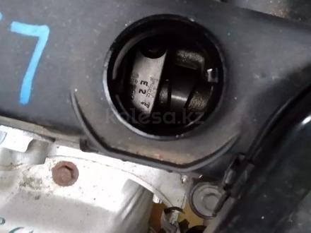 Двигатель Mazda l3ve — пробег 50000 км за 290 000 тг. в Семей