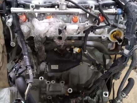 Двигатель Mazda l3ve — пробег 50000 км за 290 000 тг. в Семей – фото 3