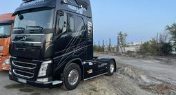 Volvo  FH 13 540 2014 года за 25 500 000 тг. в Костанай – фото 2