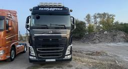 Volvo  FH 13 540 2014 года за 25 500 000 тг. в Костанай – фото 3