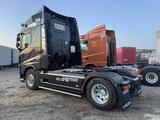 Volvo  FH 13 540 2014 года за 25 500 000 тг. в Костанай – фото 5