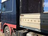 DAF  XF95 430 2000 года за 8 000 000 тг. в Актау – фото 4