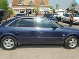 Audi A6 1995 года за 2 450 000 тг. в Алматы – фото 5