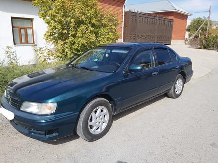 Nissan Maxima 1998 года за 1 800 000 тг. в Кызылорда – фото 11