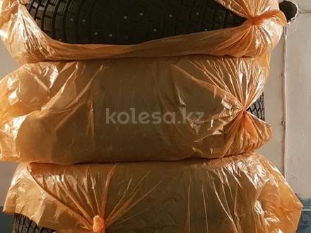 Резина шины за 60 000 тг. в Алматы