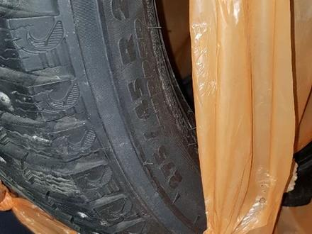Резина шины за 60 000 тг. в Алматы – фото 4