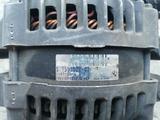 Генератор BMW X5 Е 70, 2010год, двигатель N55 за 50 000 тг. в Костанай – фото 2