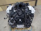 Контрактный двигатель (АКПП) на Porsche Cayenne 4.5cc 3.2cc v6 за 650 000 тг. в Алматы – фото 3