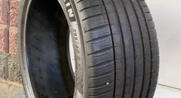 Почти новый комплект Michelin за 250 000 тг. в Алматы