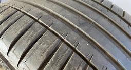 Почти новый комплект Michelin за 250 000 тг. в Алматы – фото 3