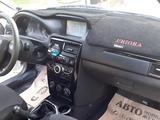ВАЗ (Lada) 2170 (седан) 2014 года за 2 550 000 тг. в Шымкент – фото 3