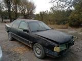 Audi 100 1990 года за 500 000 тг. в Кордай