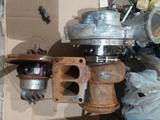 Турбокомпрессор.135-5392 в Актобе
