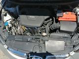 Hyundai Avante 2011 года за 4 200 000 тг. в Шымкент – фото 2