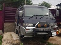 Mitsubishi Delica 1995 года за 1 500 000 тг. в Алматы