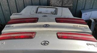 Крышка багажника за 10 000 тг. в Алматы
