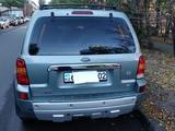 Ford Maverick 2005 года за 4 500 000 тг. в Алматы