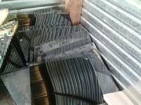 Задние глухие стекла за 15 000 тг. в Алматы