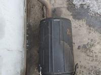 Глушитель на Хонду степвагон за 15 000 тг. в Алматы