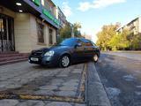 ВАЗ (Lada) Priora 2172 (хэтчбек) 2014 года за 4 800 000 тг. в Шымкент
