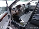 Mercedes-Benz ML 350 2006 года за 6 100 000 тг. в Костанай – фото 4