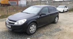 Opel Astra 2010 года за 2 300 000 тг. в Нур-Султан (Астана)
