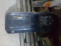 Задняя крышка калитка хонда CRV за 20 000 тг. в Актобе