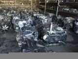 Двигателя акпп мкпп раздатки турбины тнвд генераторы стартера в Алматы – фото 2