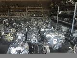 Двигателя акпп мкпп раздатки турбины тнвд генераторы стартера в Алматы – фото 3