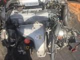 Двигателя акпп мкпп раздатки турбины тнвд генераторы стартера в Алматы – фото 5