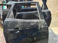 Mazda CX7 Дверь двери за 50 000 тг. в Алматы