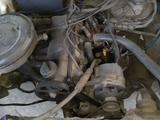 Audi 80 1988 года за 330 000 тг. в Талгар – фото 2