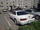 Toyota Corona Exiv 1996 года за 1 700 000 тг. в Усть-Каменогорск – фото 2