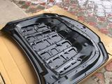 Капот на LEXUS LX450D/460/570 за 300 000 тг. в Алматы – фото 5