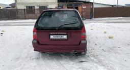 Mitsubishi Chariot 1999 года за 1 499 999 тг. в Алматы – фото 4
