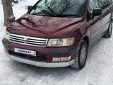 Mitsubishi Chariot 1999 года за 1 499 999 тг. в Алматы – фото 5