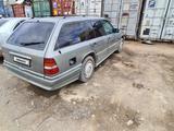Mercedes-Benz E 300 1993 года за 1 450 000 тг. в Нур-Султан (Астана) – фото 3