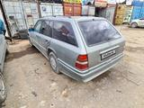 Mercedes-Benz E 300 1993 года за 1 450 000 тг. в Нур-Султан (Астана) – фото 4