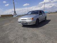 ВАЗ (Lada) 2115 (седан) 2011 года за 1 550 000 тг. в Семей