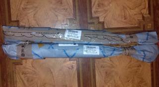 Амортизатор газонаполненный задний Octavia a5, Артикул: 1k0513029es за 39 400 тг. в Актау