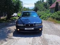 BMW 525 2000 года за 3 500 000 тг. в Алматы